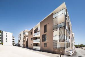 caep-ingenierie-references-logements-collectifs-maisons-groupees-12-41-logements-le-patio-mediterraneen-saint-jean-de-vedas